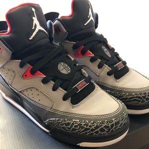 Air Jordan 3 - Son of Mars Low - GS 6.5